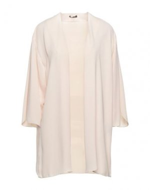 Пиджак HANITA. Цвет: пудровый
