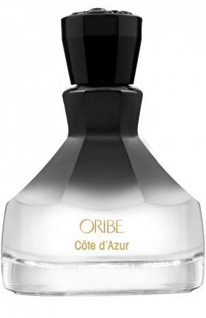 Парфюмированная вода Cote dAzur Oribe. Цвет: бесцветный