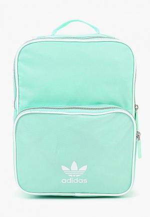 Рюкзак adidas Originals BP CL M adicolo