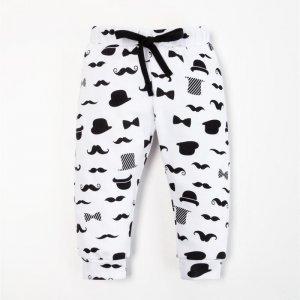 Ползунки штанишки Крошка Я