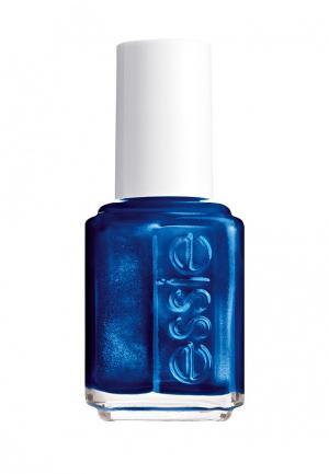 Лак для ногтей Essie оттенок 92 Голубые карибы, 13,5 мл
