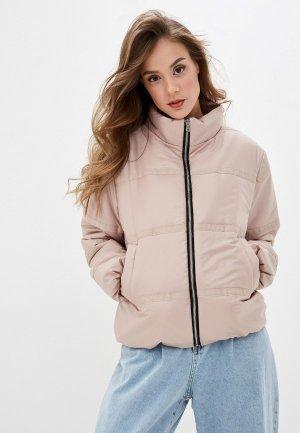 Куртка утепленная Vivaldi