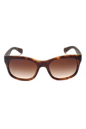 Очки солнцезащитные Vogue. Цвет: w65613