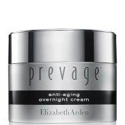 Антивозрастной ночной крем Prevage Anti-aging Overnight Cream 50 мл Elizabeth Arden