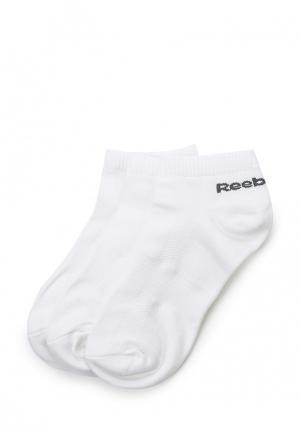 Комплект Reebok OS TR M 3P. Цвет: белый