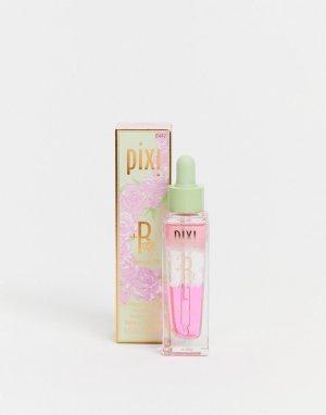 Эфирное масло +Rose, 30 мл-Бесцветный Pixi