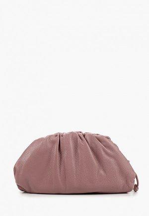 Комплект Adelia. Цвет: розовый
