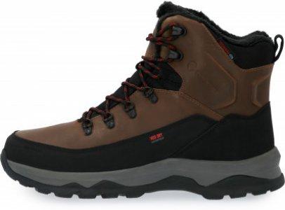 Ботинки утепленные мужские Matterhorn, размер 44 Outventure