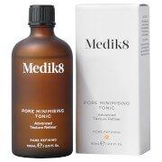 Pore Minimising Tonic 100ml Medik8