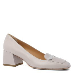 Туфли G1014 серый GIOVANNI FABIANI