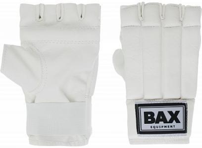 Шингарты , размер L-XL Bax. Цвет: белый