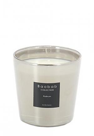 Ароматическая свеча BAOBAB COLLECTION