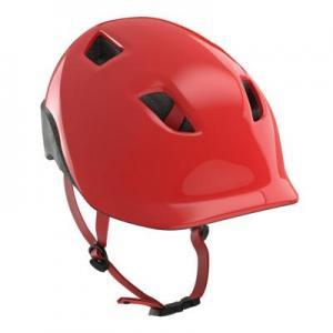 Шлем Для Велоспорта Детский 500 BTWIN