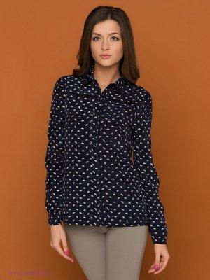 Рубашка Bonsui