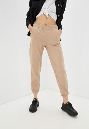 Куртка джинсовая Brave Soul. Цвет: черный