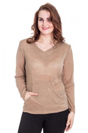 Пуловер LacyWear