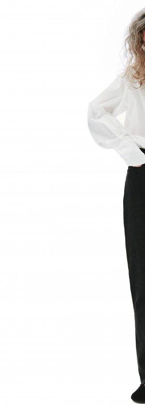 Черные джинсы-скинни Enfants Riches Deprimes