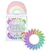 Резинка-браслет для волос invisibobble Kids Hair Tie - Magic Rainbow