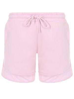 FА52РА719952/34 KENZO. Цвет: розовый