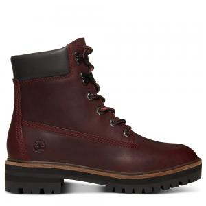 London Square 6 Inch Boot Timberland