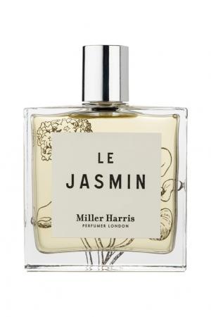 Парфюмерная вода Perfumers Library: Le Jasmin, 100 ml Miller Harris. Цвет: без цвета