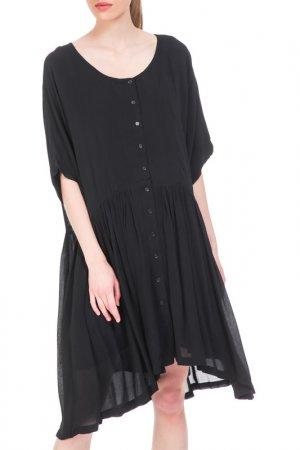 Dress American Vintage. Цвет: black
