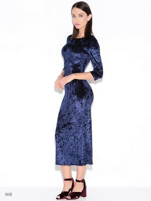 Платье Colambetta