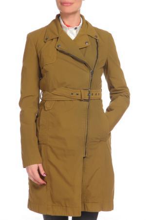 Плащ CNC Costume National C'N'C. Цвет: 362