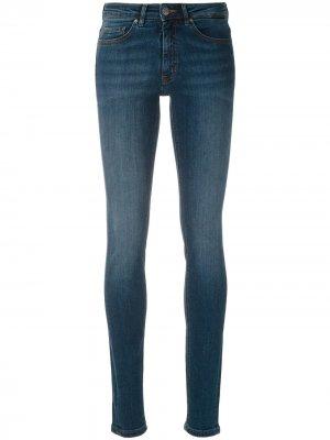 HUGO 50389056 415 Navy Natural (Veg)->Cotton BOSS. Цвет: синий