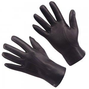 Др.Коффер H760108-40-04 перчатки мужские (8) Dr.Koffer