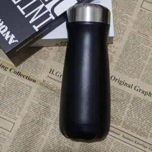 1шт Вакуумная чашка SHEIN. Цвет: чёрный