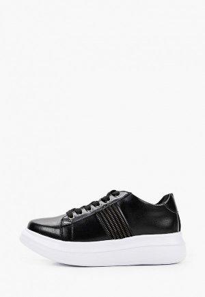 Ботинки Zenden Active. Цвет: черный