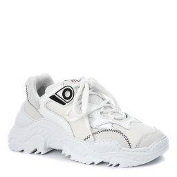 Кроссовки 20ESP00010001 белый №21