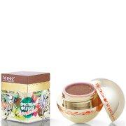 Тени для век Teeez Cosmetics Spectrum of Stars Eyeshadow 2 г (различные оттенки) - Golden Fudge