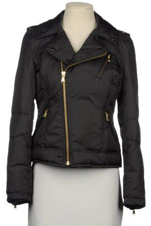 Куртка Axara paris. Цвет: черный