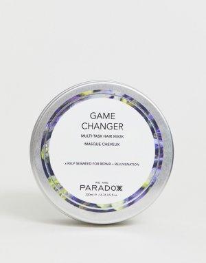 Многоцелевая маска для волос 200 мл We Are Paradoxx