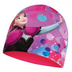 Hat Polar Microfiber Anna Buff. Цвет: розовый