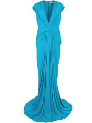 Вечернее платье ISSA LONDON