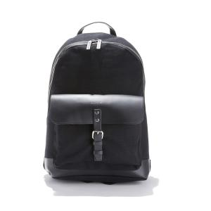 Рюкзак ANDOR 18л для ноутбука 15 SANDQVIST. Цвет: черный