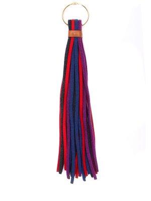 Брелок текстильный LOEWE
