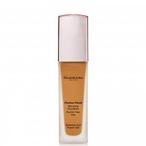 Flawless Finish Skincaring Foundation 30ml (Various Shades) - 510N Elizabeth Arden