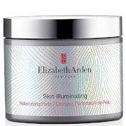 Накладки для пилинга Skin Illuminating Retexturizing Pads (50 накладок) Elizabeth Arden