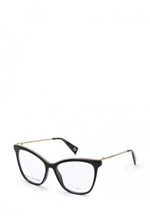 Оправа Marc Jacobs 166 807. Цвет: черный