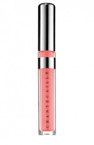 Блеск для губ Brilliant Gloss, оттенок Mirth Chantecaille. Цвет: бесцветный