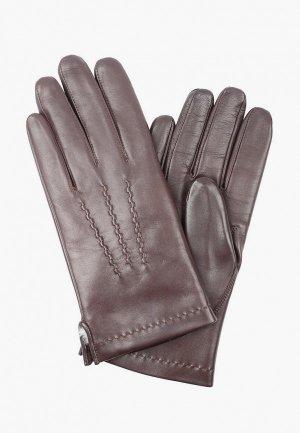 Перчатки Edmins 7Э-22М. Цвет: коричневый