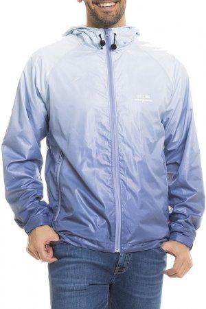 Куртка BIG STAR. Цвет: blue