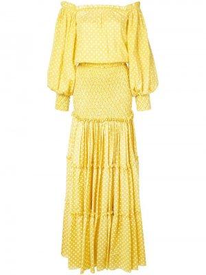 Платье Thalssa Alexis
