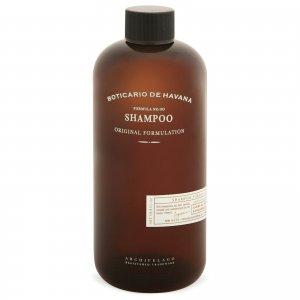 Шампунь для волос Boticario de Havana Shampoo 500 мл Archipelago Botanicals