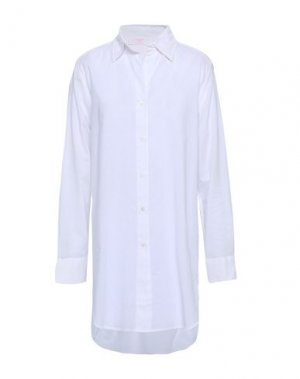 Пижама COMMANDO. Цвет: белый