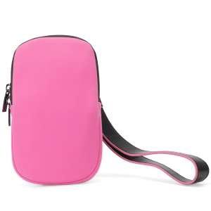 Чехол для телефона Ekonika EN31985 pink-20Z